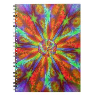Daisy May Notebooks