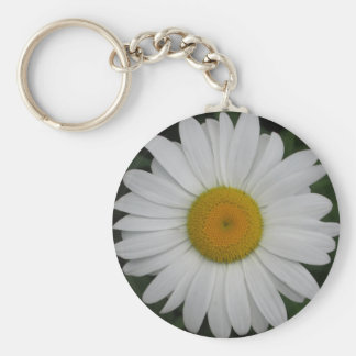 Daisy May Queen Close Keychain