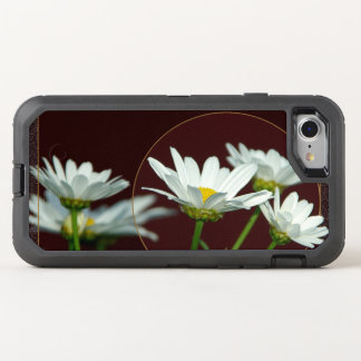 Daisy OtterBox Defender iPhone 8/7 Case