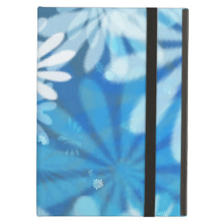 daisy party case for iPad air