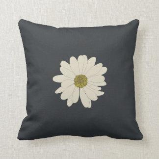 Daisy Pillow
