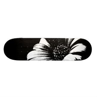 Daisy Skate Board Decks