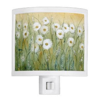 Daisy Spring I Nite Lights