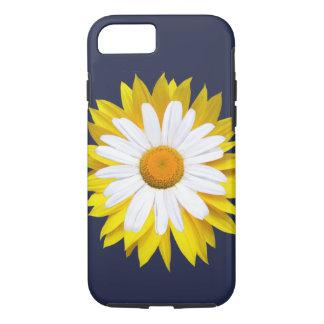 Daisy Sunflower iPhone X/8/7 Tough Case