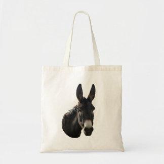 Daisy the Donkey