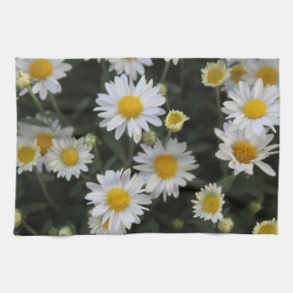 Daisy Towell Kitchen Towel