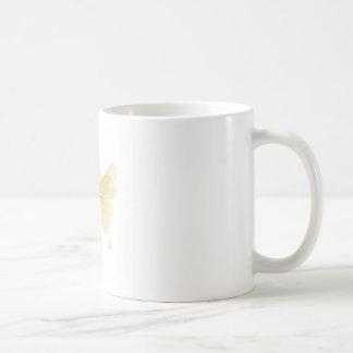 Dakota Skipper cropped Coffee Mug