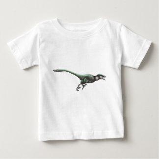 Dakotaraptor2 Baby T-Shirt