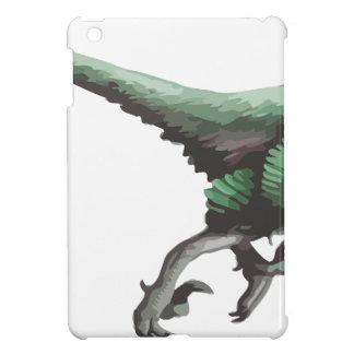 Dakotaraptor2 iPad Mini Cover