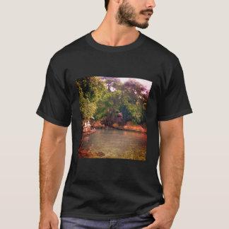 dalaguete Cebu T-Shirt