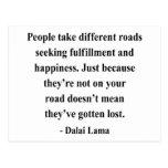 dalai lama quote 1a