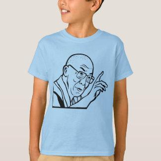 Dalai-Lama T-Shirt