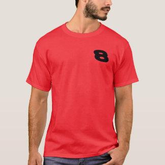 Dale Jr. Spirit T-Shirt