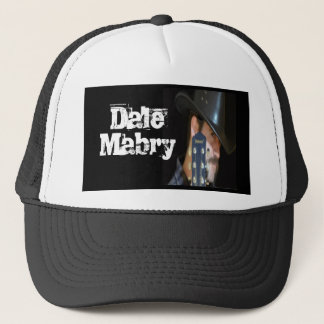 Dale Mabry Hat