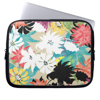 Dalia Laptop Sleeve