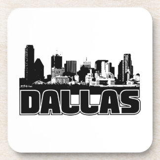 Dallas Skyline Coaster