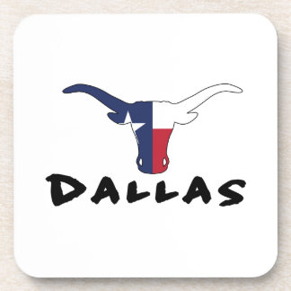 Dallas Texas Coaster