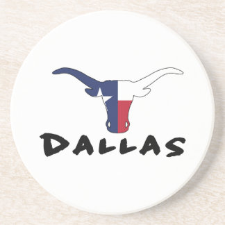 Dallas Texas Coasters