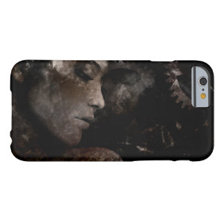 Dalliance Barely There iPhone 6 Case