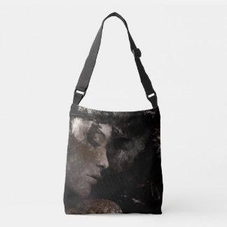 Dalliance Crossbody Bag