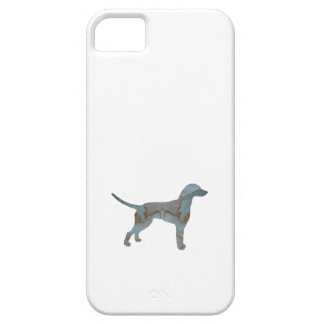 Dalmatian Case For The iPhone 5