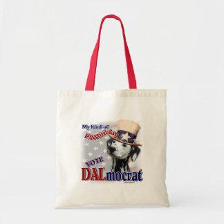 Dalmatian Gifts