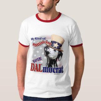 Dalmatian Gifts T-Shirt