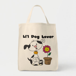 Dalmation Dog Lover Tshirts and Gifts