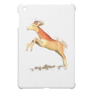 Dama Gazelle iPad Mini Covers