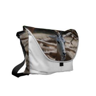 Dama Gazelle Courier Bags