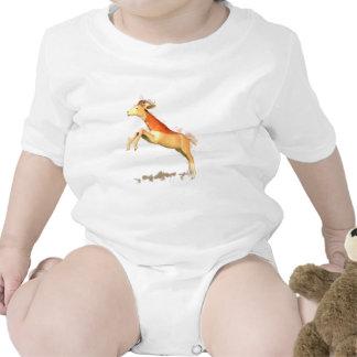 Dama Gazelle Tshirt