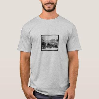 Damascus Gate T-Shirt