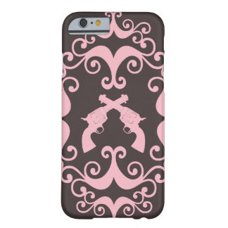 Browse all our hipster iPhone 6 Cases  Collection and personalize by colour, design, or style.