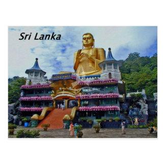 dambulla-cave-temple-sri-lanka angie. postcard