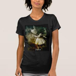 damned in wonderland T-Shirt