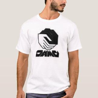 Damo T-Shirt