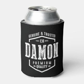Damon Can Cooler