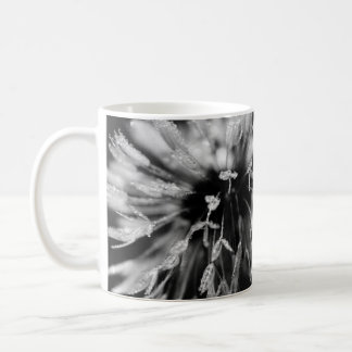 Damp Dandi Coffee Mug