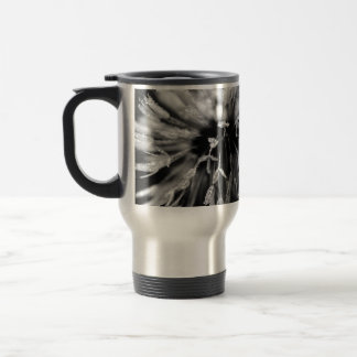 Damp Dandi Travel Mug