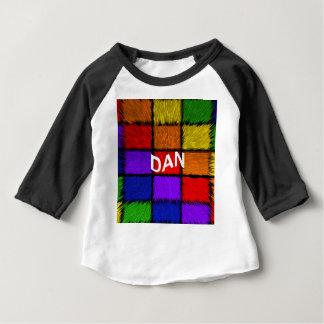 DAN BABY T-Shirt