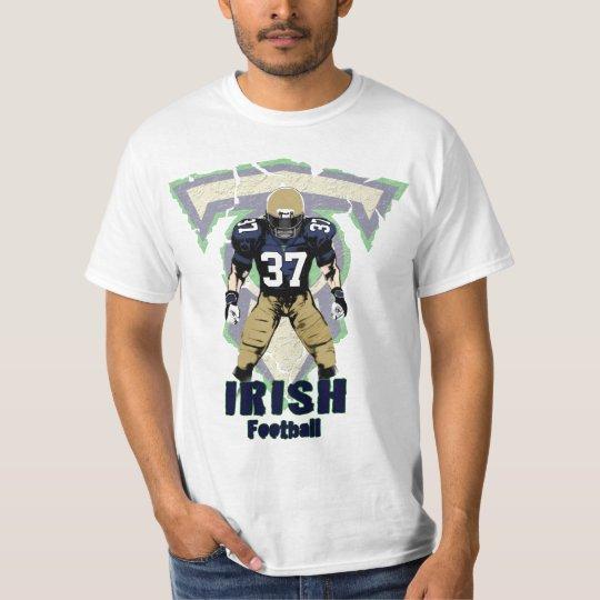 Dan Student #37 T-Shirt