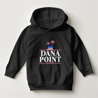 Dana Point California Hoodie