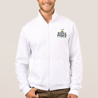 Dana Point California Jacket