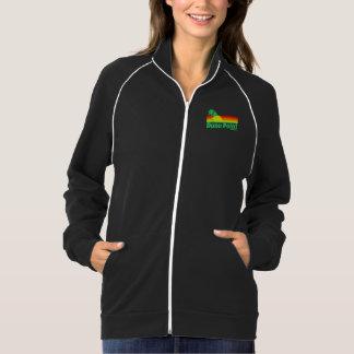 Dana Point California Jacket