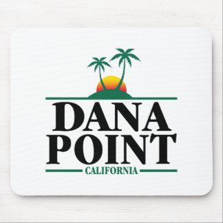 Dana Point California Mouse Pad