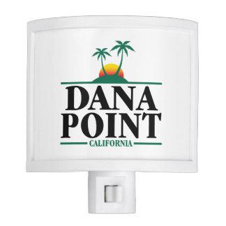 Dana Point California Nite Lights