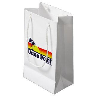 Dana Point California Small Gift Bag