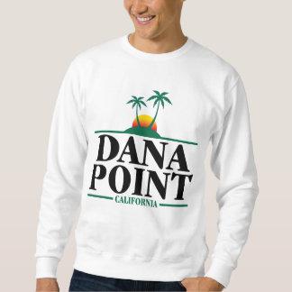 Dana Point California Sweatshirt