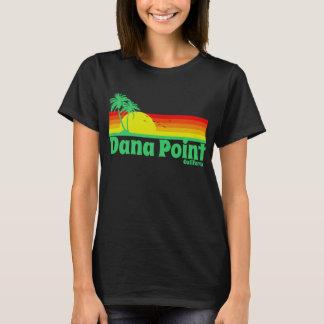 Dana Point California T-Shirt
