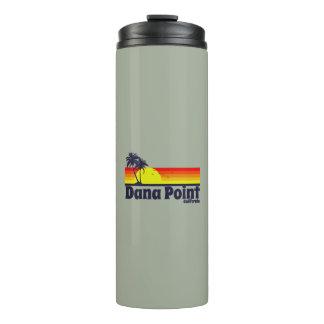 Dana Point California Thermal Tumbler